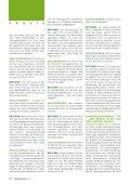 PrAXiS Die rekonstruktion einer gescheiterten Zusammenarbeit ... - Seite 4