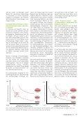 PrAXiS Die rekonstruktion einer gescheiterten Zusammenarbeit ... - Seite 5