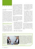 PrAXiS Die rekonstruktion einer gescheiterten Zusammenarbeit ... - Seite 6