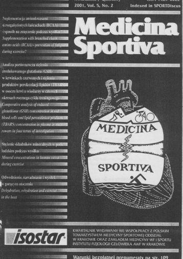 IV Światowy Kongres Medycyny Górskiej ARICA_CHILE 2000.