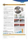 Herunterladen - Norton Construction Products - Seite 2