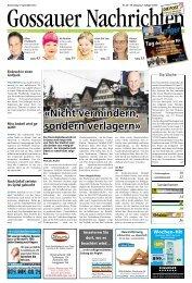 Christliche Singles Schweiz Chne-Bougeries, Events Emmen