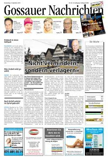 Studenten Singlebrse Aus Waltenschwil Oberstrass
