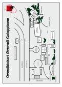 Program 26. august_komplett.pdf - Øvrevoll Galoppbane - Page 2