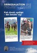 Program 26. august_komplett.pdf - Øvrevoll Galoppbane - Page 4