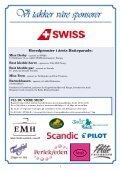 Program 26. august_komplett.pdf - Øvrevoll Galoppbane - Page 5