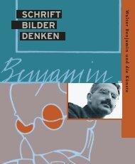 SCHRIFT BILDER DENKEN - Carola Wilkens - Grafikdesign