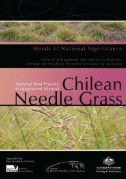 CNG Manual.indd - Weeds Australia