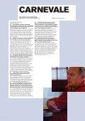 cinque - un altro Lido - Page 4
