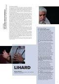 cinque - un altro Lido - Page 5