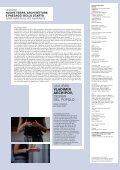 cinque - un altro Lido - Page 7