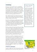 HÃ¥ndbok for lokal registrering (pdf). - Bibsys - Page 5