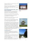HÃ¥ndbok for lokal registrering (pdf). - Bibsys - Page 7