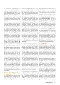 Selbst - RAUEN Datenbank - Seite 3