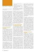 Selbst - RAUEN Datenbank - Seite 4