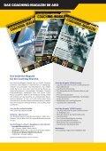 Selbst - RAUEN Datenbank - Seite 7