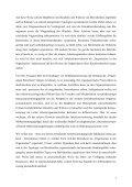 Heiner Minssen - Aog - Page 2