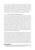 Heiner Minssen - Aog - Page 3