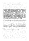 Heiner Minssen - Aog - Page 4