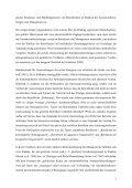 Heiner Minssen - Aog - Page 5