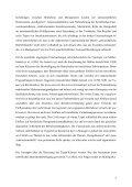 Heiner Minssen - Aog - Page 6