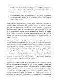 Heiner Minssen - Aog - Page 7