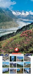 Switzerland 2013 - Alfa Kartos Edition
