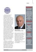 May Issue - 2013 - Warehousing & Logistics International - Page 3