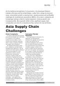 May Issue - 2013 - Warehousing & Logistics International - Page 5