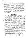 VI vlakno Jihlava Humpolec smlouva.pdf - Veřejné zakázky - Cesnet - Page 5
