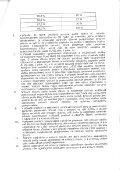 VI vlakno Jihlava Humpolec smlouva.pdf - Veřejné zakázky - Cesnet - Page 6