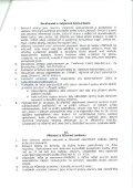 VI vlakno Jihlava Humpolec smlouva.pdf - Veřejné zakázky - Cesnet - Page 7