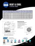 FG Cooling Tower - AEC, Inc. - Page 2