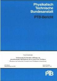 tj - Technische Universität Braunschweig