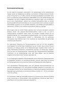 tj - Technische Universität Braunschweig - Seite 6