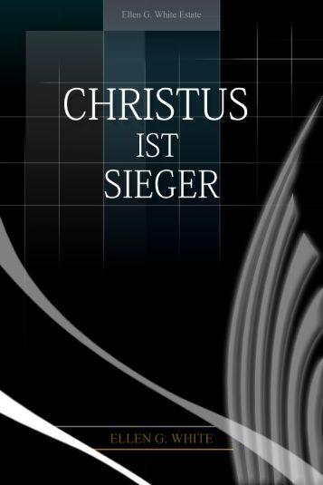 Christus ist Sieger (2003) - Jesus Christus
