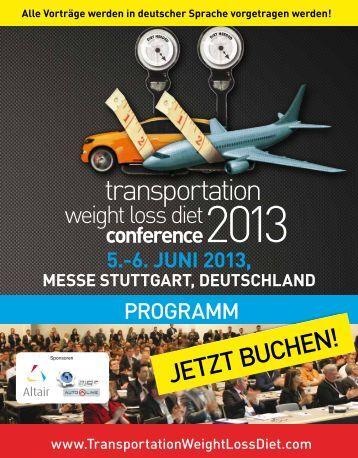PDF-Version herunterladen - Transportation Weight Loss Diet ...