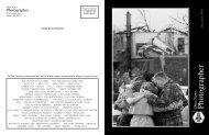 1999 June.qxd - Ohio News Photographers Association