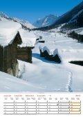 Untitled - Alfa Kartos Edition - Page 3