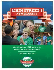 Download the report now - AFSCME