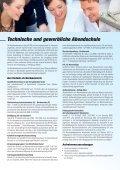 Werkmeisterschule - BFI NÖ - Seite 2