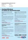 Werkmeisterschule - BFI NÖ - Seite 4