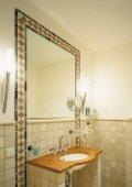 Spiegel perfekt dichten und kleben - Northe - Seite 2