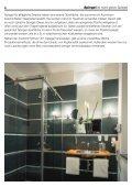 Spiegel perfekt dichten und kleben - Northe - Seite 4