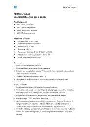 PRATIKA 100-05 Manuale uso.pdf - Wigam