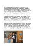 aus dem Jahr 2011 - Seite 3