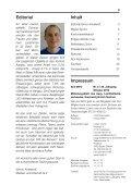 Okt - ALV - Seite 3