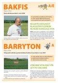Katalog ozimých pšenic 2010 ke stažení - VP Agro - Page 6