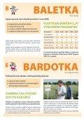 Katalog ozimých pšenic 2010 ke stažení - VP Agro - Page 7