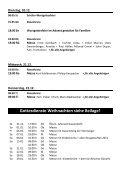 Heilig Abend - Seelsorgeeinheit Görwihl - Seite 5